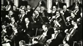 Popular Videos - Willi Boskovsky & Josef Strauss