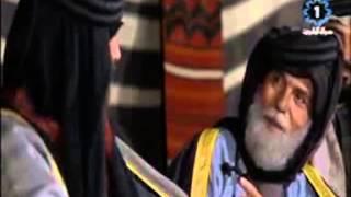 الشيخ عبدالمحسن ابو الغنم الشمري  والشيخ خلف ابن دعيجا  والشيخ نمر ابن عدوان