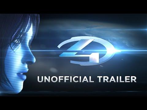 halo 4 trailer 1080p  youtube