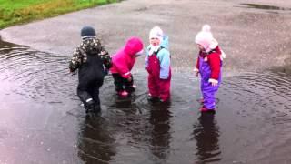 Непромокаемая одежда ТИМ(, 2012-10-03T11:45:49.000Z)