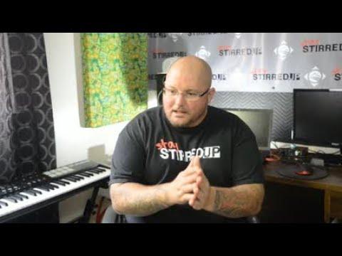 Critical Mass Part III: Alternative programs