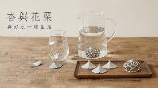 錫可以淨水、殺菌、抑菌、有效抑制微生物的生長、除氯。 古代中國將錫塊...