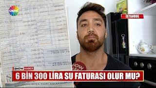 6-bin-300-lira-su-faturas-olur-mu