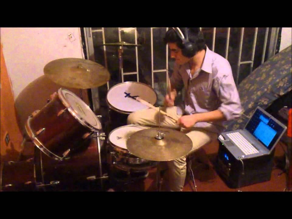 Lyric new disease spineshank lyrics : cover drums spineshank fallback cokeX - YouTube