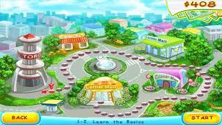 Игры Супермаркет мания – играть бесплатно онлайн