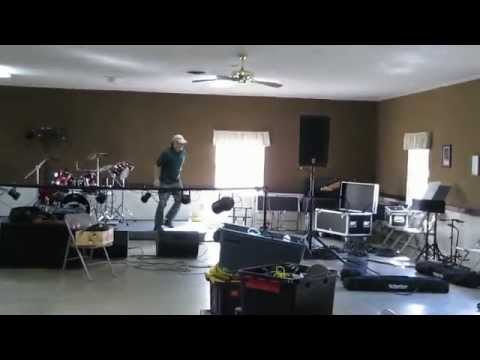 Stage Left Audio - Event Video 4