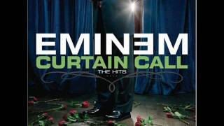 Eminem-Skit[Curtains Call ] & FACK - Curtains Call The Hits.