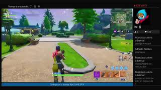 FORTNITE- - Private items-Jostv/willyrex/lolito/cilio/exi//bugha/neiben/agustin/