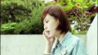 100513 MBC Personal Taste Trailer ep14