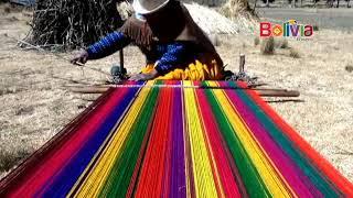 Tourisme communautaire en Bolivie Lac Titicaca