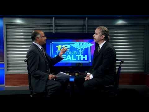 Periodontist Dr. Eric Linden, D.M.D., M.S.D. TV