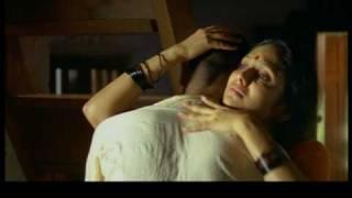 Atayalangal: Movie trailer