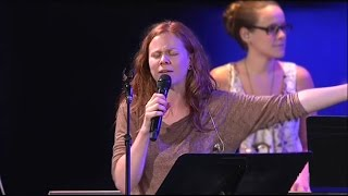 Rush Over Me (Spontaneous Worship) - Steffany Gretzinger and William Matthews | Bethel Music