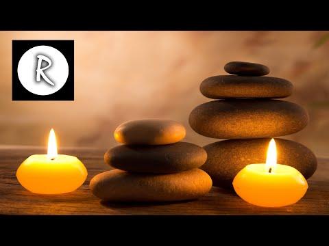 2 Full Albums | Healing gold + Spiritual Journey Bali | Weekly Music #2