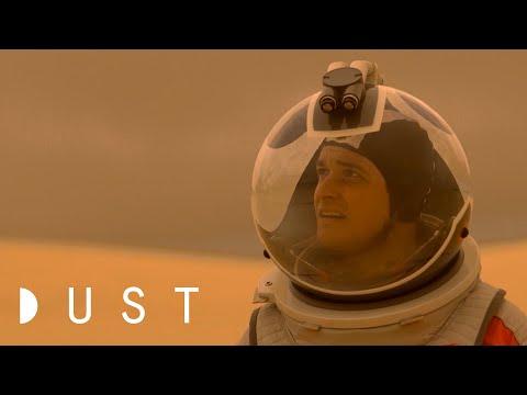 "sci-fi-short-film-""thalamos""-|-dust"