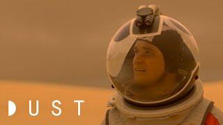 "Sci-Fi Short Film ""Thalamos""   DUST"