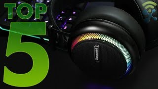 TOP 5 Amazing Gadgets Under $50 You Can Buy on Amazon 2019