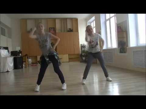 Видео: ТАНЦЫ ДЕТИ НА ТНТ КАСТИНГ 3 СЕЗОН Настя Кузнецова, Лиза Федосеева