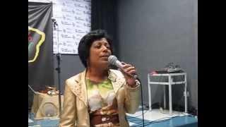 Baixar Gilda Nunez - A Última Canção