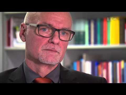 Datenschützer: Massive Kritik am Vorschlag des Bundesrats - Rundschau SRF