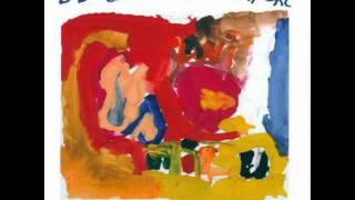 Dzeltenie Pastnieki - Man Ļoti Patīk Jaunais Vilnis [1982]