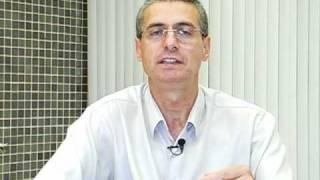 Gerente da Caixa Econômica explica tudo sobre Consórcio de Imóveis