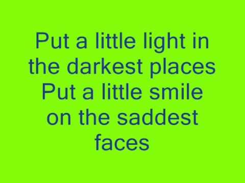 Virginia Bluebell Lyrics