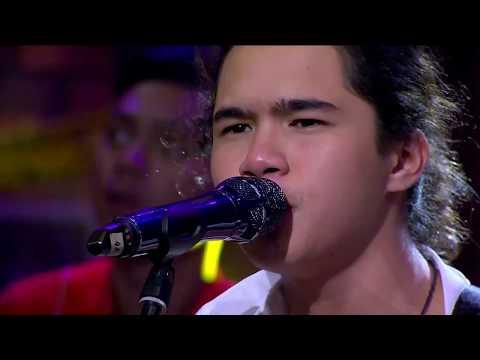 Special Performance : Dul Jaelani - Kamu Dan Aku