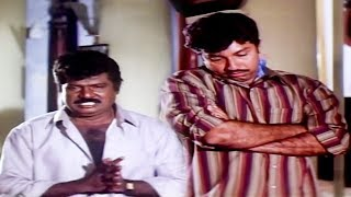 # Goundamani, Sathyaraj super hit comedy||Goundamani Funny Mixing Comedy || tamil hit  movie comedy