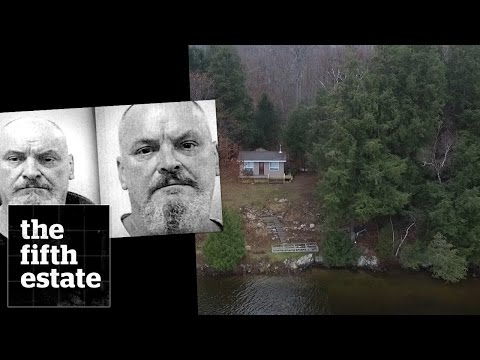 Wilno Murders: Why Didn't We Know? - the fifth estate
