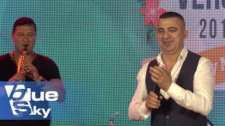 Zaim Hasrama -Shoqnia ( Official Video 4K ) Hite Verore 2019