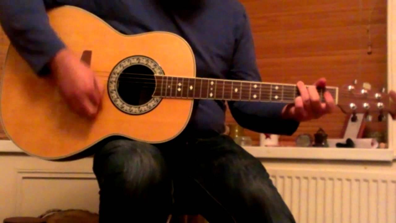 Ovation cdx44 Guitar / Bass | Bizrate