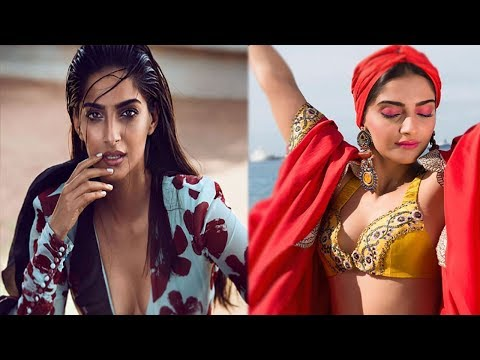 Sonam Kapoor Bollywood Actress Photoshoot |bollywood actress photoshoot 2017
