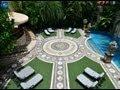 Gianni Versace House Sold 41.5 Million Dollars