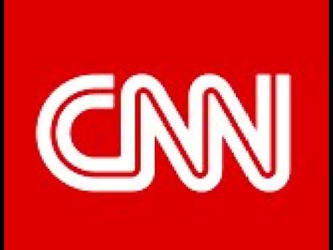 """CNN's """"Start Small Think Big"""" featuring Copper and Brass Paper Goods"""