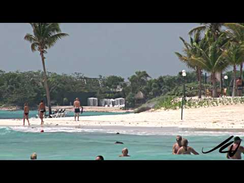 riviera-maya-mexico-2012---2013---leave-your-worries-behind---youtube