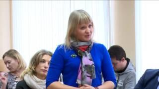 Вовлечение подростков в несанкционированный митинг может стоить до 1 млн рублей