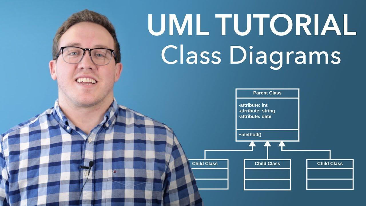 medium resolution of uml class diagram tutorial
