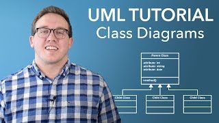 uml-class-diagram-tutorial