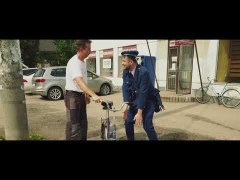 Mafia Corner feat. Basta Fix & Stylo - Ide Poštár Ide (Čardáš Dvoch Sŕdc)