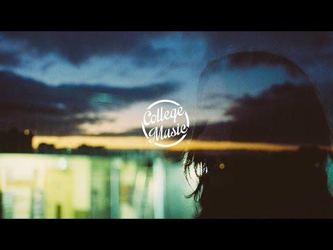 Lauren Aquilina - Midnight Mouths (Filous Remix) mp3