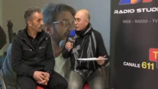 7 News Special Intervista Roberto Sbriccoli Pres Pro Loco Campi di Norcia