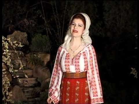 Simona Dinescu - Norocoasa-i fata mea [ Oficial video ] 2018