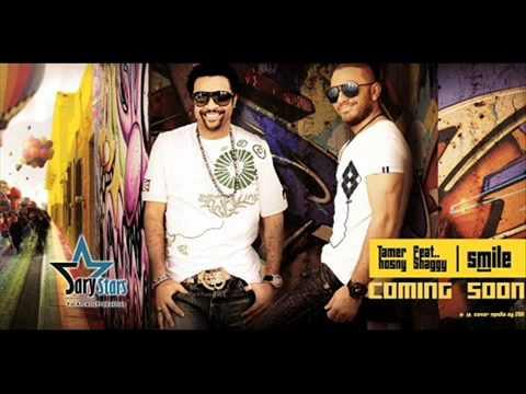 musique tamer hosni 2012 gratuit