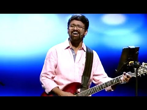 Made For Each Other S2 Grand Finale I Alphons & team with theme song  I Mazhavil Manorama