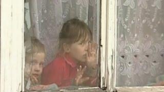 Пусть говорят - Непутевые матери.  Выпуск от 14.06.2011