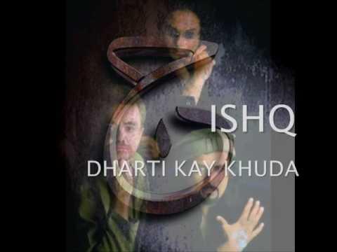junoon-dharti-kay-khuda-hq-letsplaywiththunder