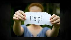 hqdefault - Depression Statistics 2012 Us