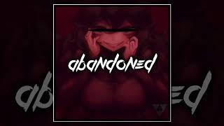 @ThatGuyBT4 - Abandoned [Pokemon Sun and Moon OST - Thrifty Megamart Remix]