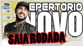 SAIA RODADA - REPERTÓRIO NOVO NOVEMBRO 2019 ATUALIZADO